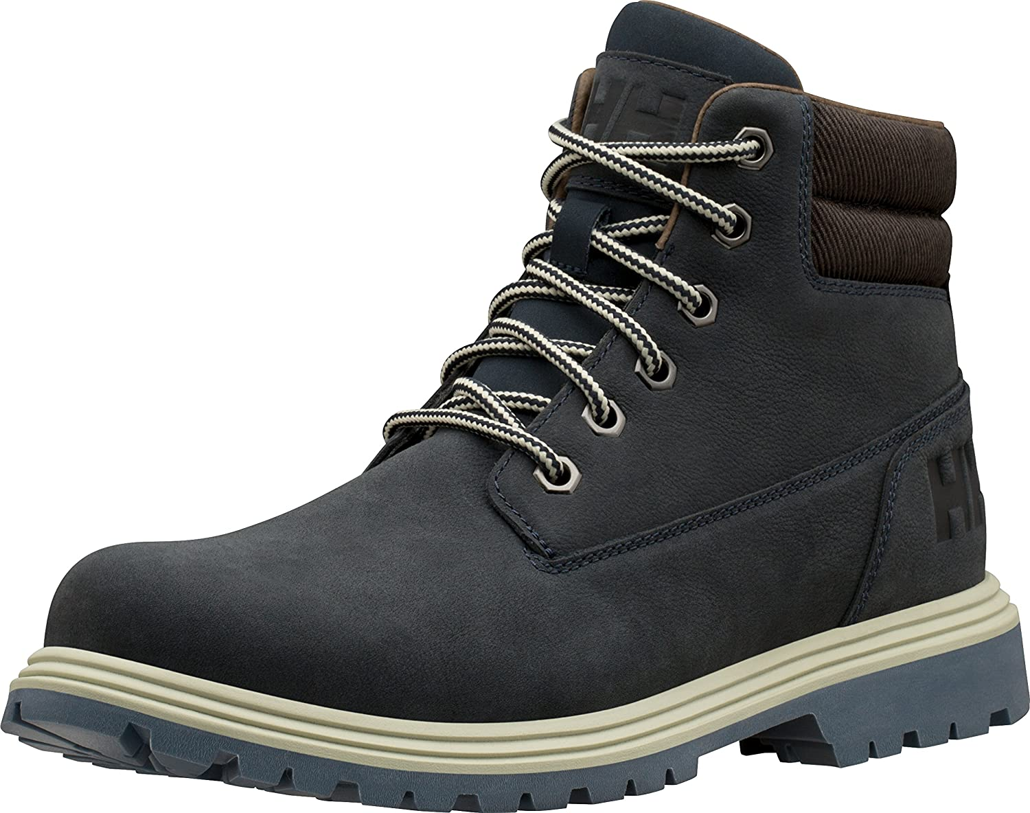Helly Hansen Fremont, Botas Slouch para Hombre