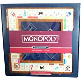 Monopoly Luxury Edition Adult Collectible