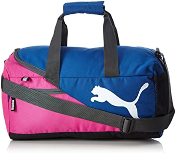 09c0421092048 Puma Fundamentals Sports Taschen  Amazon.de  Sport   Freizeit