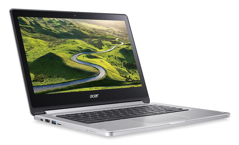 Acer Chromebook CB5-312T-K1TR 2.1GHz M8173C 13.3
