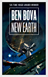 New Earth (The Grand Tour Book 21)