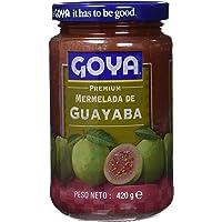 Goya Mermelada de Guayaba - 429 gr