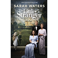 The Little Stranger (English Edition)