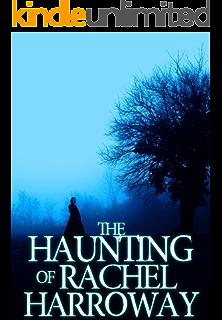 The haunting of rachel harroway the beginning book 0 kindle the haunting of rachel harroway book 1 fandeluxe Images