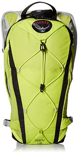Osprey Packs Rev 1.5 Hydration Pack