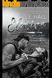 Elusive: Princess Presley Duet Book 1 (Full Circle Series)
