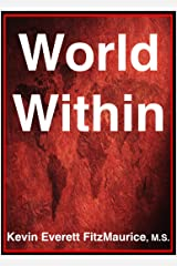 World Within: The Inner Life Kindle Edition