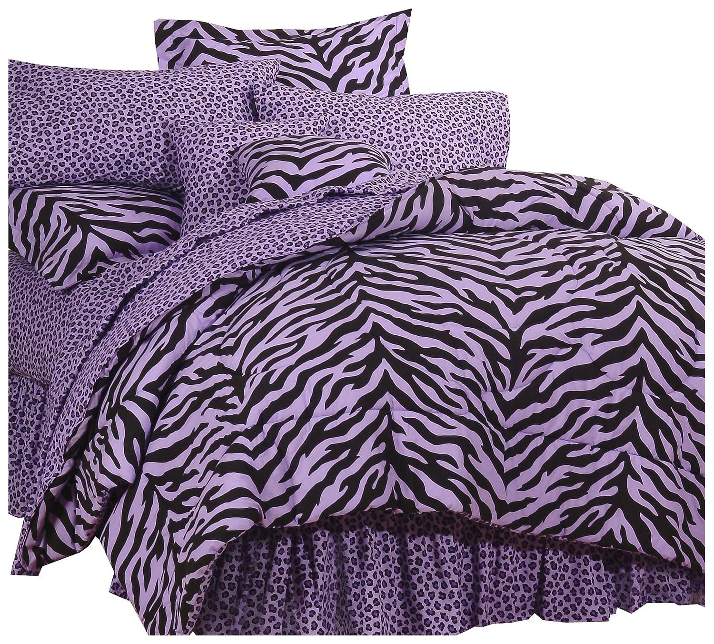 Wwe comforter set full size wwe twin size bedding set for Zebra kitchen set