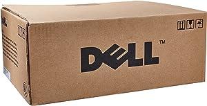 Dell Computer RF223 Toner