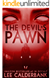 The Devil's Pawn (The Devil's Game Book 1)