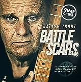 Battle Scars [2LP + MP3] [VINYL]