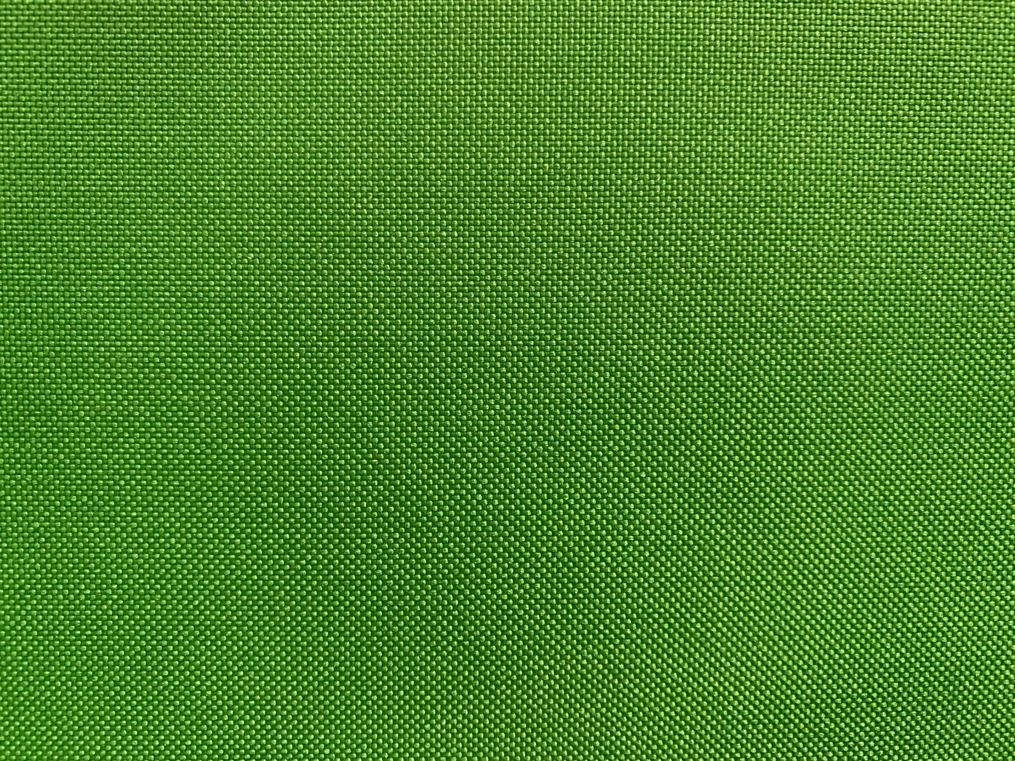 Glide Gear GS-003 Motorized Collapsible Retractable 7x7 Wall Hanging Chromakey Green Screen by Glide Gear