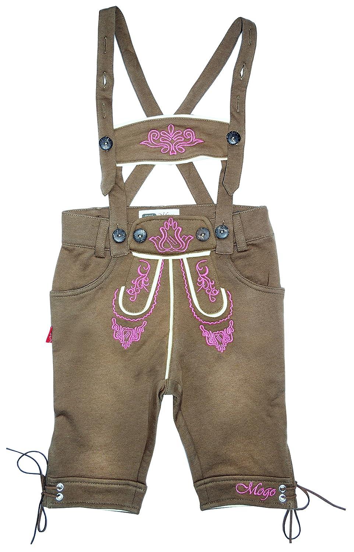 «pantalon pour enfant en coton