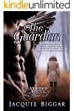 The Guardian: Mended Souls- Book 1