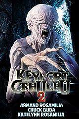 Keyport Cthulhu 2 Kindle Edition
