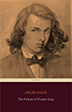 The Picture of Dorian Gray (Centaur Classics) [The 100 greatest novels of all time - #68]