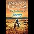 The Cattleman's Journey/Reece/Jack/Jonno
