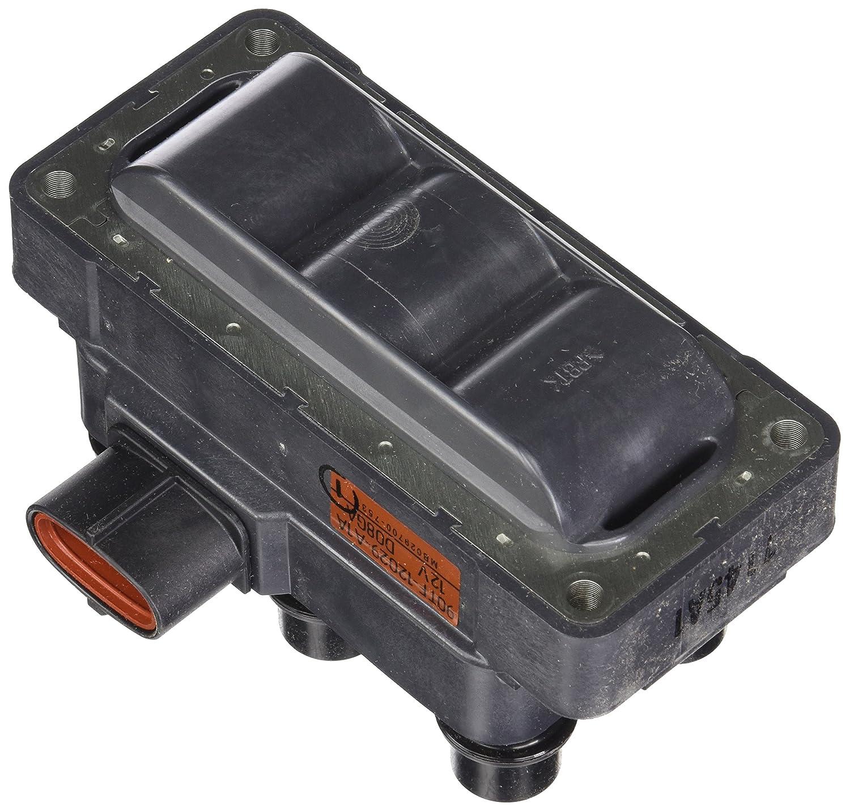 Motorcraft Dge446 Ignition Coil Automotive 2003 Ford Windstar Firing Order