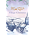 Village Christmas (Fairacre Book 6)
