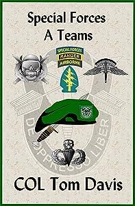 Special Forces A Teams