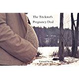 The Trickster's Pregnancy Deal