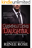Claiming The Don's Daughter: Book Three of The Bossman Series