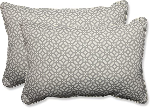 Pillow Perfect Outdoor/Indoor