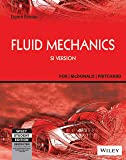 FLUID MECHANICS: SI VERSION 8TH EDITION
