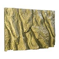 Exo Terra Terrarium Foam Background, 60 x 45 cm (fits PT2610)
