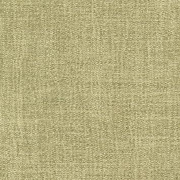 Amazon.com: Dorian campo verde verde menta Seafoam con ...