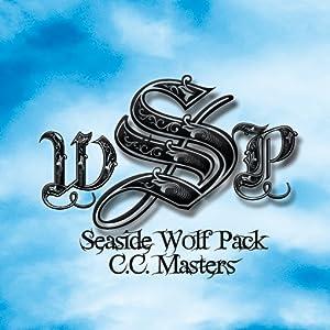 C.C. Masters