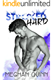 STROKED HARD (The Stroked Series Book 3)