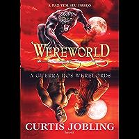 Wereworld 6 - A Guerra dos Werelords