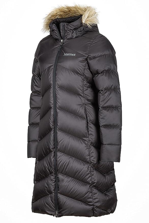 e126716f257 Marmot Montreaux Womens Down Jacket  Amazon.ca  Sports   Outdoors