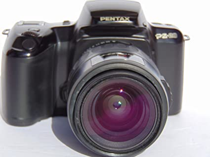The pentax k1000: what you need to know | adorama.