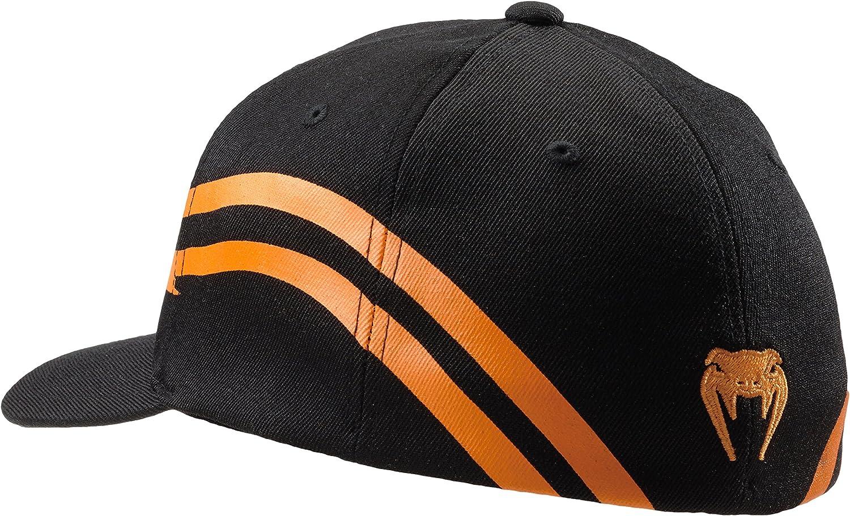 Venum Sharp 2.0 Cap