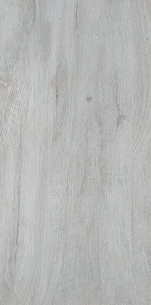 Die Holzoptik Bodenfliesen Teak Grau Matt Im Grossformat 30x60cm Aus