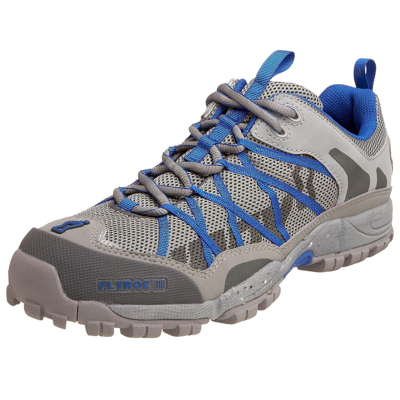 Inov8 - Zapatillas de running para hombre 42.5 EU Grigio/Blu