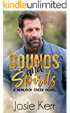 Sounds and Spirits (Hemlock Creek Book 2)