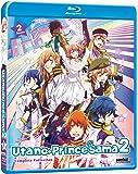Uta No Prince Sama 2000%: Complete Collection [Blu-ray]