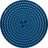 Chemical Guys Cyclone Dirt Trap Car Wash Bucket Insert Car Wash Filter Removes Dirt and Debris While You Wash (Blue)
