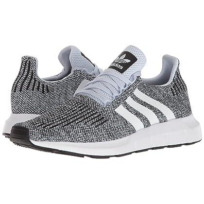 fa2761417afeb ... Adidas Men s Swift Run Shoes