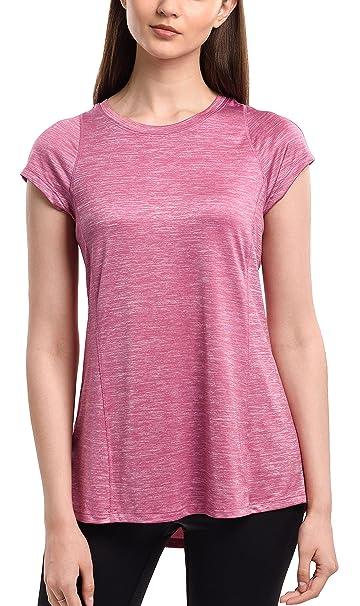 Amazon.com: SPECIALMAGIC - Camiseta de entrenamiento para ...