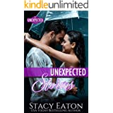 Unexpected Storms (The Unexpected Series Book 4)