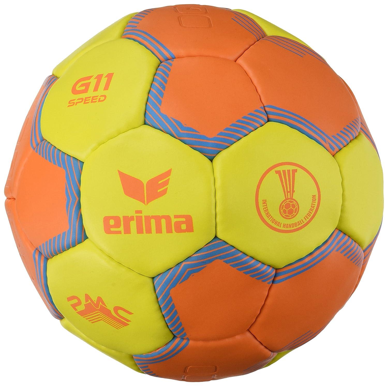 Erima G11 Speed Ballon de ERIM3|#Erima 113