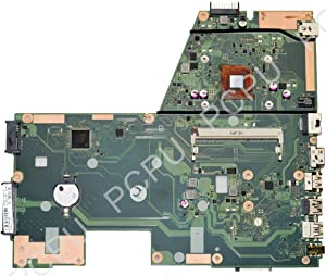 ASUS 60NB0480-MB2700 Asus X551MA Laptop Motherboard w/ Intel Celeron N2840 2.16Ghz CP 31XJCMB01V0 | Asus X551MA 60NB0480-MB2700 Motherboard