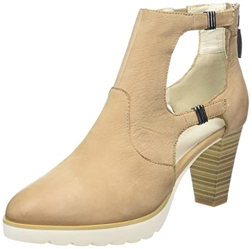 Katharina 02, Womens Unlined Classics Boots and Bootees Gerry Weber