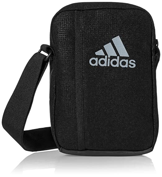 85ecd7b185 Adidas - Borsa da Sport 3-Stripes Performance, Unisex, 3-Stripes Performance