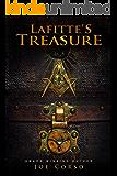 Lafitte's Treasure: Unlimited Historical Fiction Adventure
