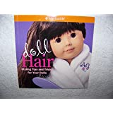 hair styling tips and tricks for girls american girl